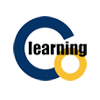 Co-learning Business School コラーニングビジネススクール