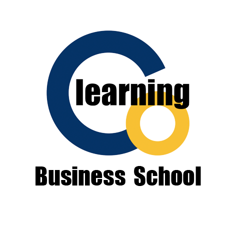 Colearning Business School